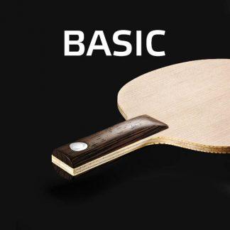 BASIC 블레이드