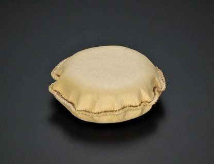 탁구 러버 세척을 위한 보풀 없는 클리너 스펀지를 지금 소울스핀 탁구 스토어에서 만나보세요.