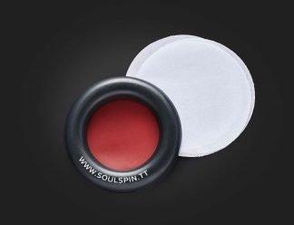 플라스틱 탁구공을 세척해주고 향상시켜주는 공 세척제 클린시 3000