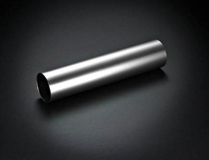 튜부는 탁구 러버를 위한 알루미늄 소재의 러버압력롤러입니다. 러버를 블레이드에 부착해주는 도구이며 소울스핀의 탁구 스토어에서 만나보실 수 있습니다.